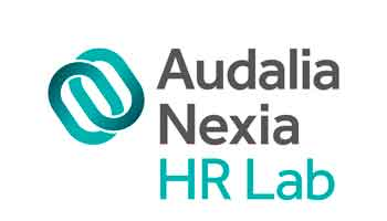 Audalia Nexia HR Lab IT