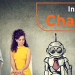 La presencia de los chatbot como herramienta de formación para Recursos Humanos